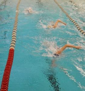 sportivnoe-plavanie1