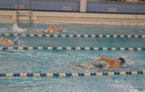sportivnoe-plavanie2