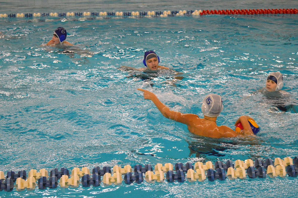 waterpolo1